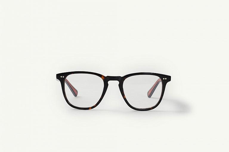 glasses1a