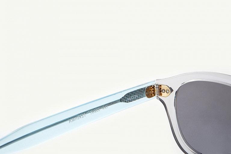 glasses1c